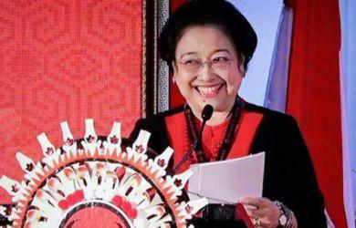 """Surya Paloh Diacuhkan Megawati, """"Saya Rasa Itu Disengaja, Tak Mungkin Tak Melihat"""""""