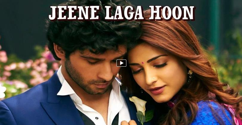 🌈 1990 to 2000 hindi hd video songs free download | Mp4 HD Video