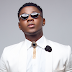 Kiss Daniel Makes Two New Signings To Flyboy INC