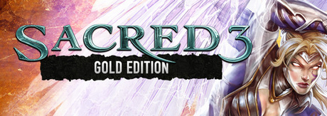sacred-3-gold-pc-cover