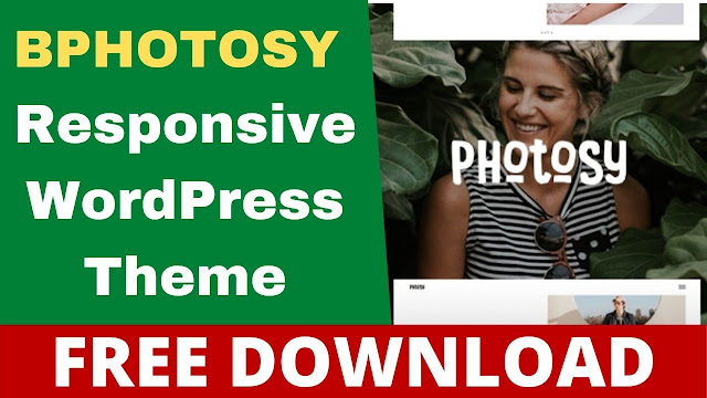 Photosy-v1.6-Photography-WordPress-Theme