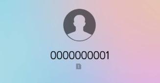 +62000000001