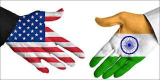 bill-in-usa-for-indo-usa-relation