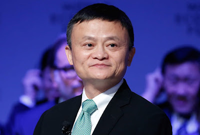 Jack-Ma-Crowned-Asia-s-New-Richest-Man