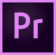 أدوبي بريمير Adobe Premiere