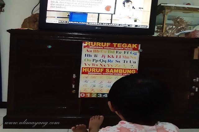 Cara-mengajar-anak-belajar-membaca-metode-tanpa-mengeja-dan-mengeja-serta-kelebihannya