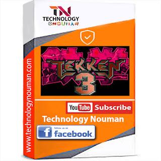 tekken 3 game download for pc windows 10, tekken 3 game free download for pc setup softonic,