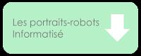 Les portraits-robots - Jardin d'Ortho