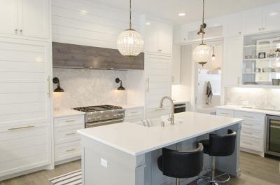 Kitchen accessories: Top 10 Must-Have Small kitchen accessories