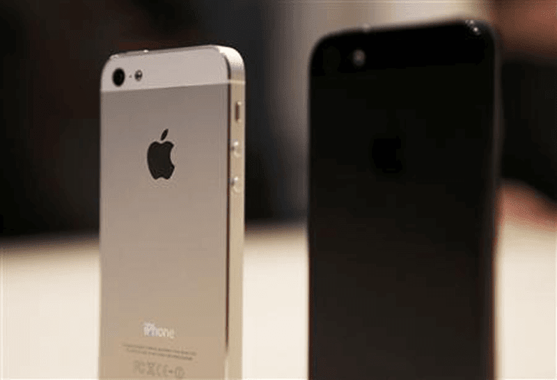 Apple: Old iPhone and iPad users should update their iOS or lose internet