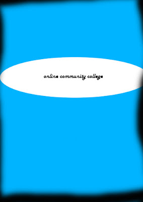 Online Community College