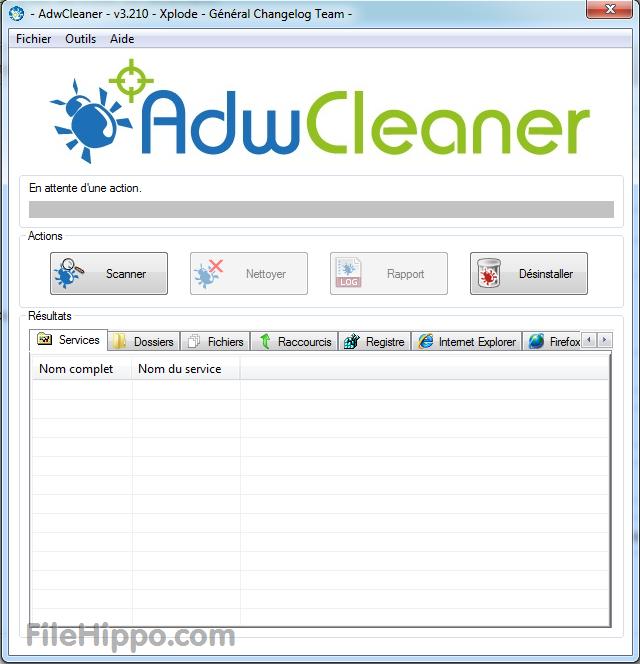 Adwcleaner 7. 2. 6. 0 скачать на пк бесплатно.