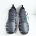 TDD171 Sepatu Pria-Sepatu Bola -Sepatu Specs  100% Original
