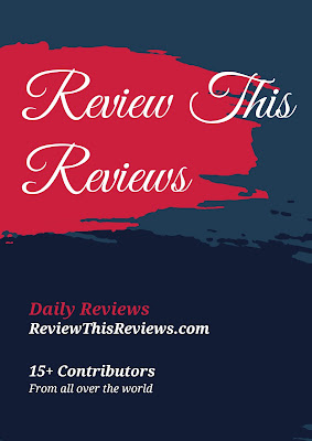 Quick View Home Page - Weekly Features on Review This!