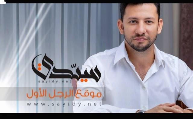 """بالأرقام.. موقع """"سيدي.نت"""" يتصدر مواقع الترفيه واللايف ستايل للرجل العربي"""
