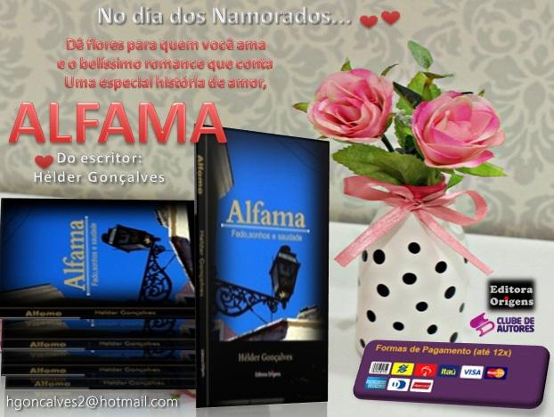 https://www.clubedeautores.com.br/book/208040--Alfama#.VxxM_nqzm-0