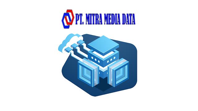 Lowongan Kerja Administrator PT Mitra Media Data Serang