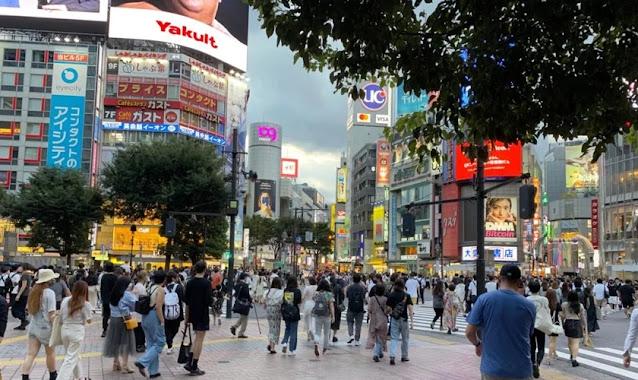 Missionários usam cosplay e mangá para evangelizar o Japão durante as Olimpíadas