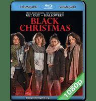 NEGRA NAVIDAD (2019) 1080P HD MKV ESPAÑOL LATINO