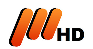 پخش زنده شبکه 3 ایران - کیفیت HD