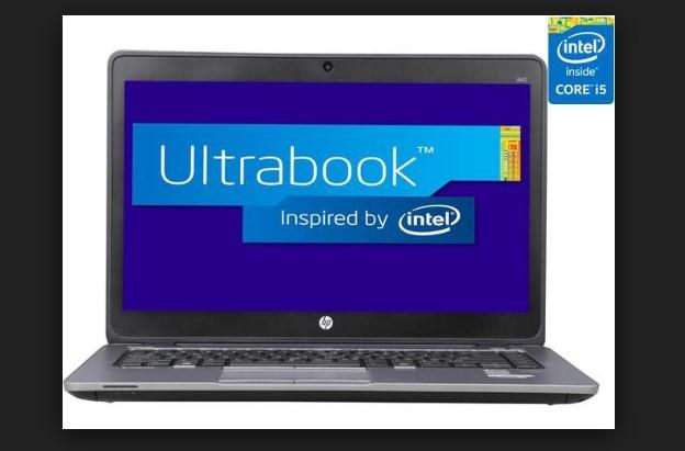 mempercepat kinerja laptop dan ultrabook