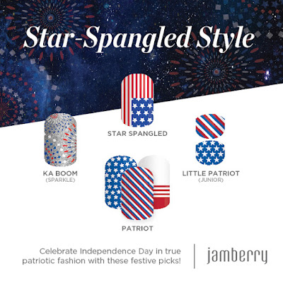 http://www.artsyfartsynails.jamberrynails.net/category/holiday