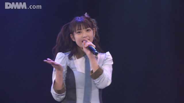 SKE48 201112 KII6 LOD