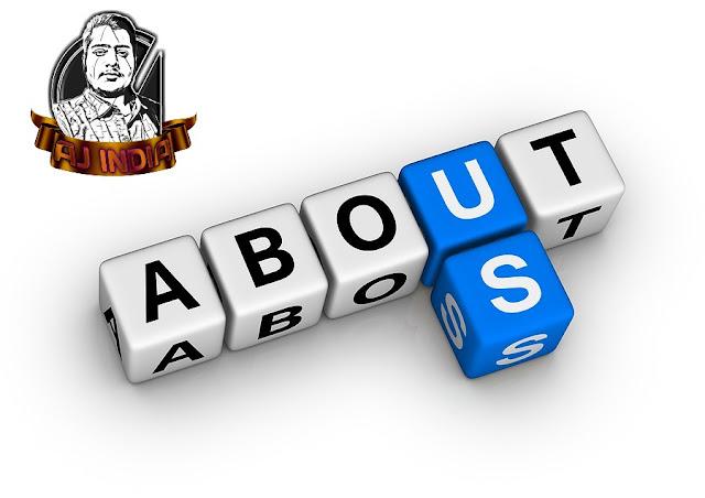 about us, about, aj india, ajindia, AJ INDIA, ABOUT AJ INDIA, about ajindia, about ajindia,