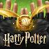 Harry Potter: Hogwarts Mystery v 2.8.1 apk mod COMPRAS GRÁTIS / ENERGIA INFINITA
