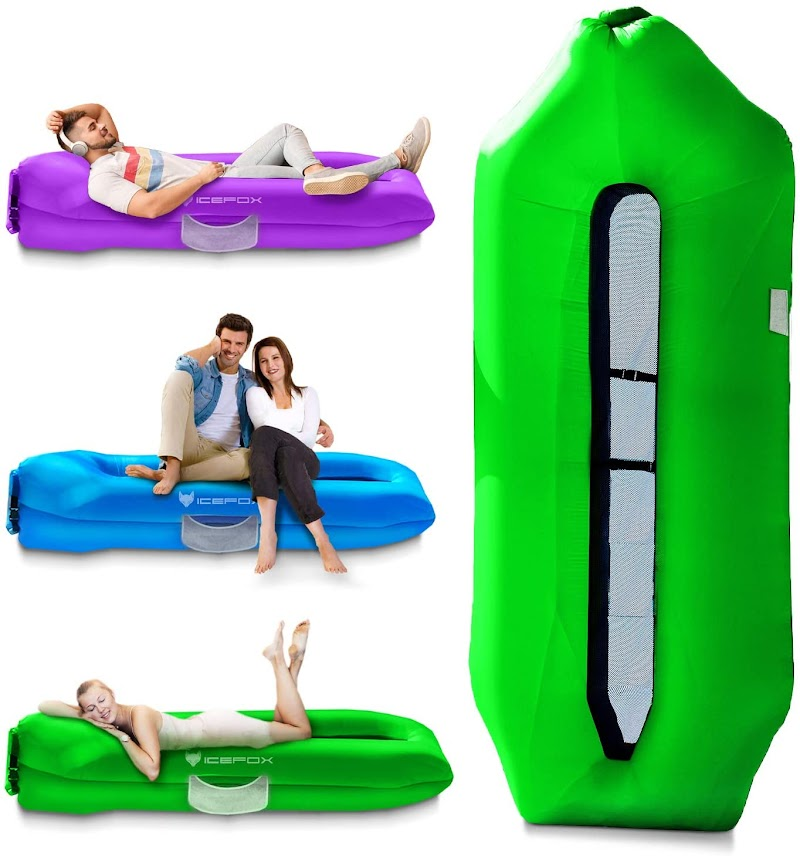 40% OFF  Inflatable Couch