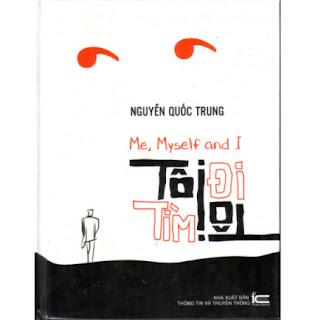 Tôi đi tìm tôi ebook PDF-EPUB-AWZ3-PRC-MOBI