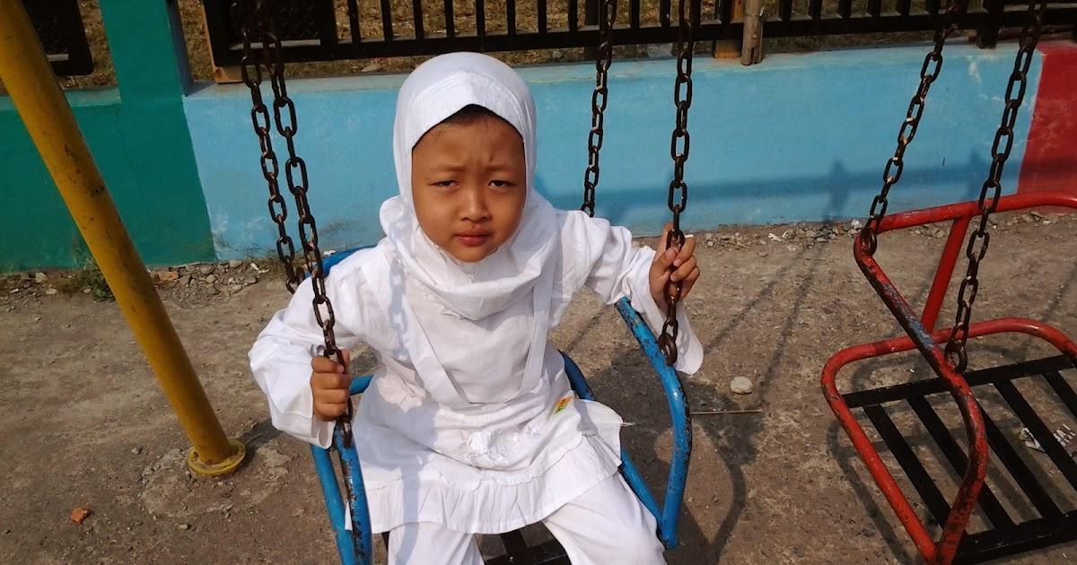 Grosir Gamis Anak Murah Di Bandung Grosir Baju Murah