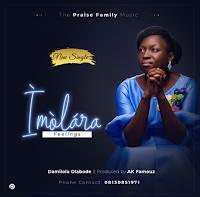 Imolara - Damilola Olabode
