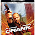 Crank 4K UHD Releasing 5/21