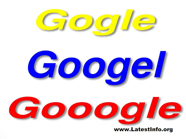 Top 10 Interesting Google Facts | Google search statistics