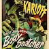 Curiosidades: The Body Snatcher 1945 - Horror Hazard