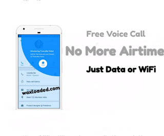 Enjoy free calls with Truecaller VoIP voice