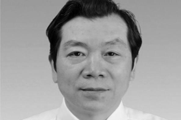 Doctor treating coronavirus patients dies from Wuhan virus
