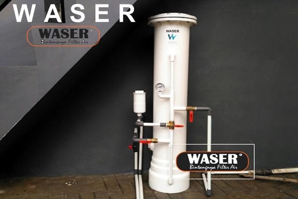 jual filter air bintaro