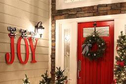 39 #Best #Front #Door #Flower #Pots #Will #Add #Good #First #Impression