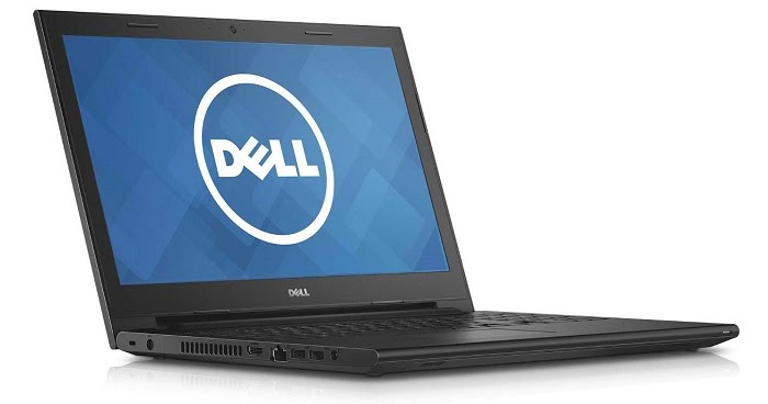 Free Download Drivers For Dell Inspiron 15 3000 Series