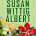 Review: The Darling Dahlias and the Texas Star by Susan Wittig Albert