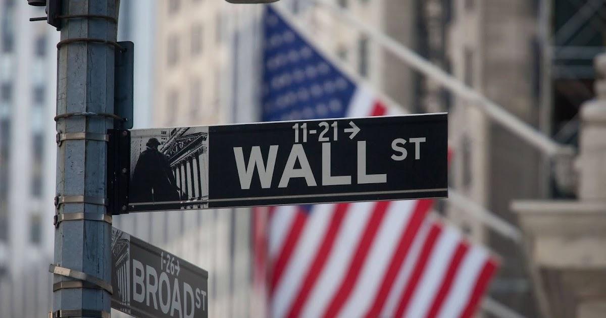 Ulasan Pasar Global | 26 Oktober 2020