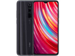 Redmi Note 8 Pro Launched in India: Price - Specifications