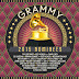 Check Out GRAMMY 2015 NOMINEES