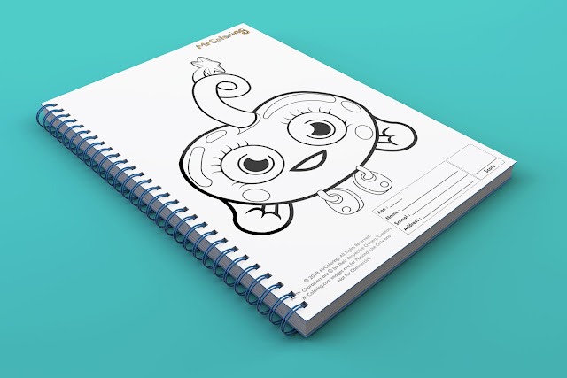 printable-Scary-moshi-monster-luvli-template-outline-coloriage-Blank-coloring-pages-book-pdf-pictures-to-print-out-for-kids-to-color-fun-colouring-page-toddler-kindergarten