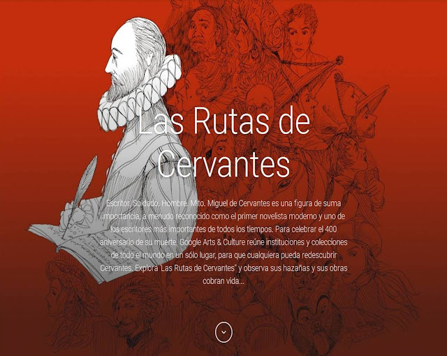 https://www.google.com/culturalinstitute/beta/u/0/project/the-routes-of-cervantes