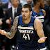 Boston Celtics & Memphis Grizzlies Agree to a Three-Player Swap