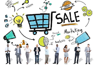Pengertian Manajemen Pemasaran, Konsep, Ruang Lingkup, Karakteristik, Tujuan, Fungsi, Peran, dan Prosesnya
