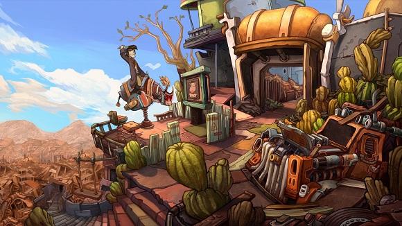 deponia-pc-screenshot-www.ovagames.com-1